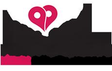 Ankommen Daheim Waabs Logo